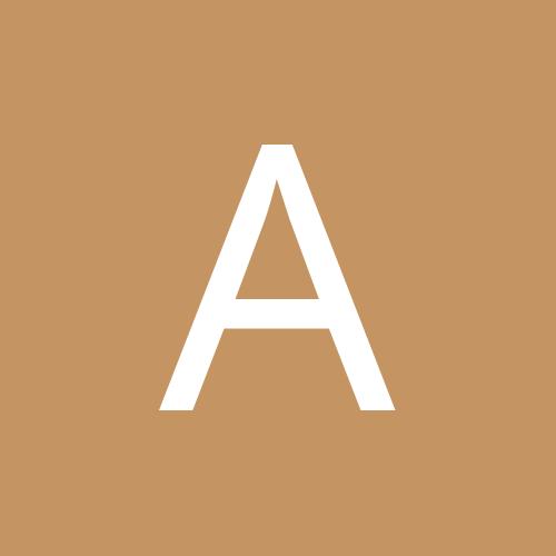 anonbox