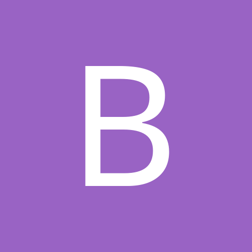 Bigbasti777