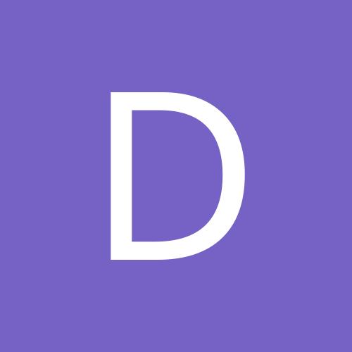 DestinyFate