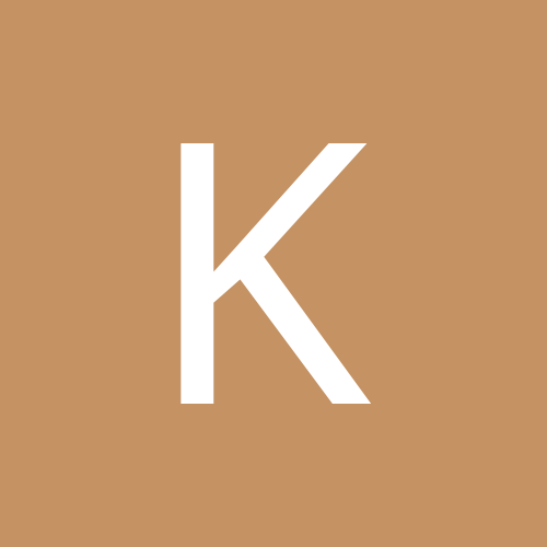 Kilrathy