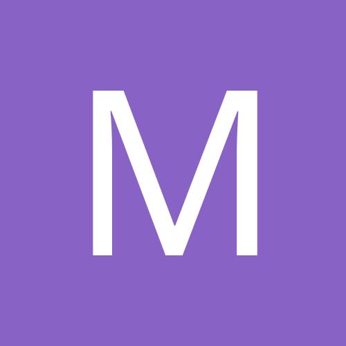 Maexus