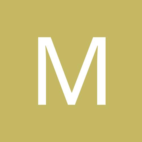 Meistermann789