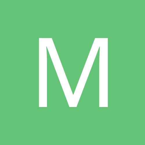 Mometasonfuroat