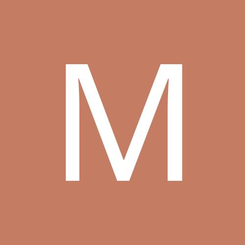 Michu6m9