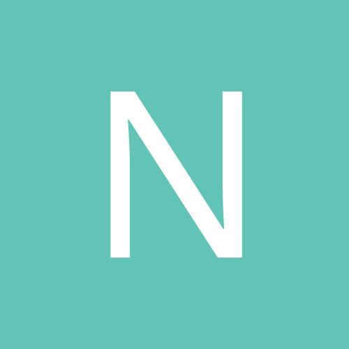 NMindz