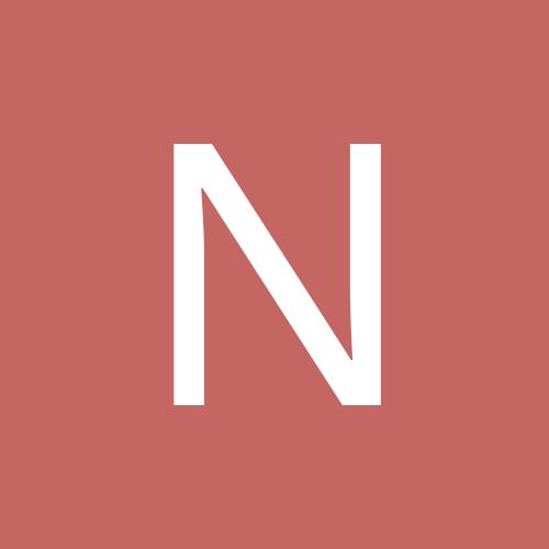 nynymous