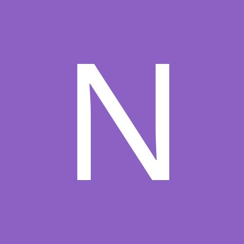 Nobody_1