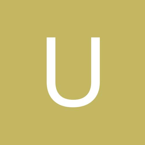 uhustick
