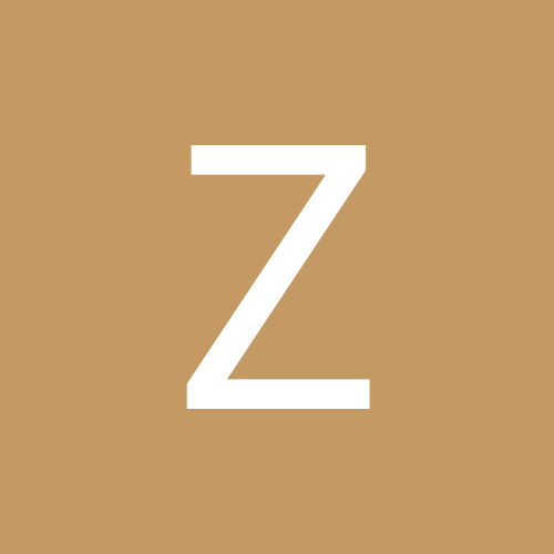 zudon123