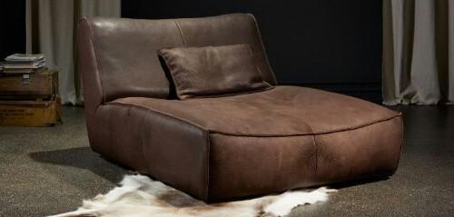 sofa-buffelleder-1-500x239.jpg