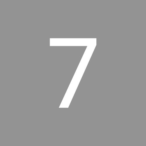 7Savant7