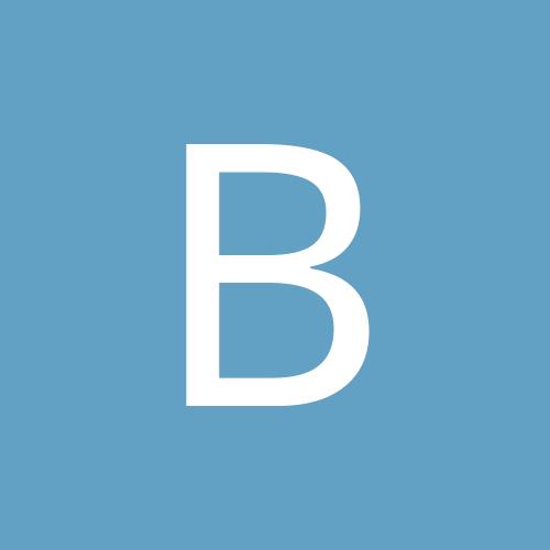 Belserich