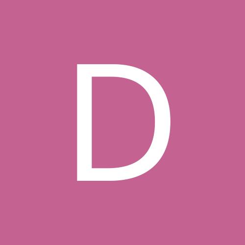 Don_Dildo