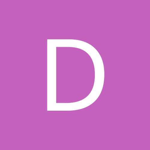 Dionysos84