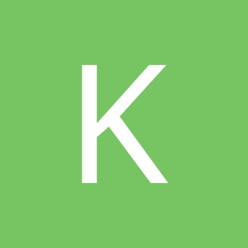 KINGsley_Coman
