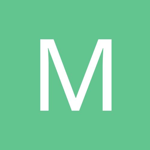 Madmax_55