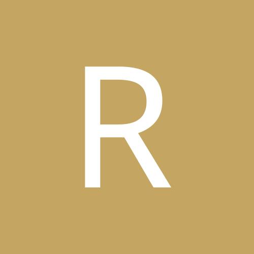 RitterLancelot