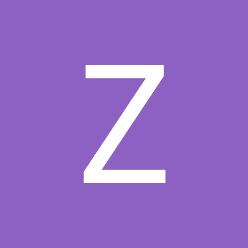 Zeus_Ex_Machina