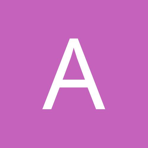 alibaba-123456