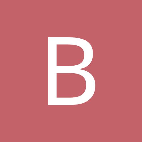 BilliBoy7