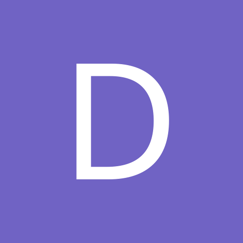 DonXuan