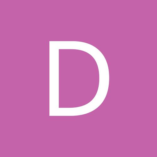 donjon266