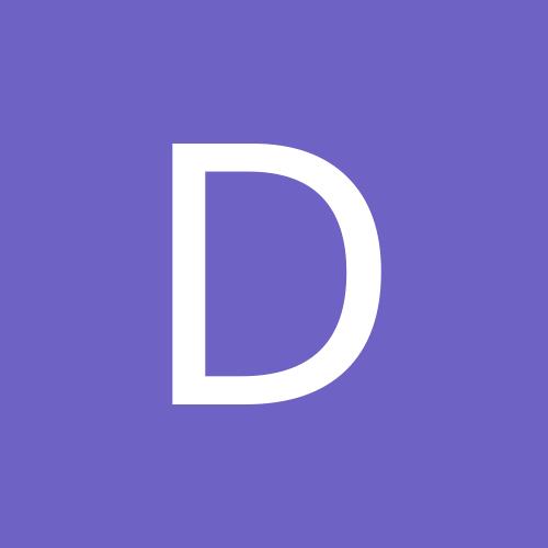 dopediggi