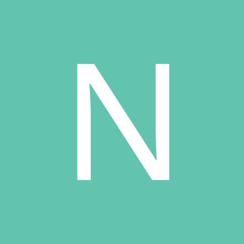 NiclaszZ