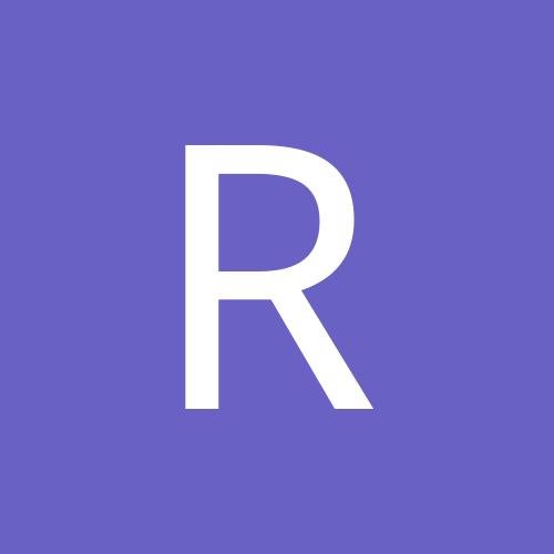 rimjob_steve