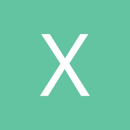 Xxxx1111
