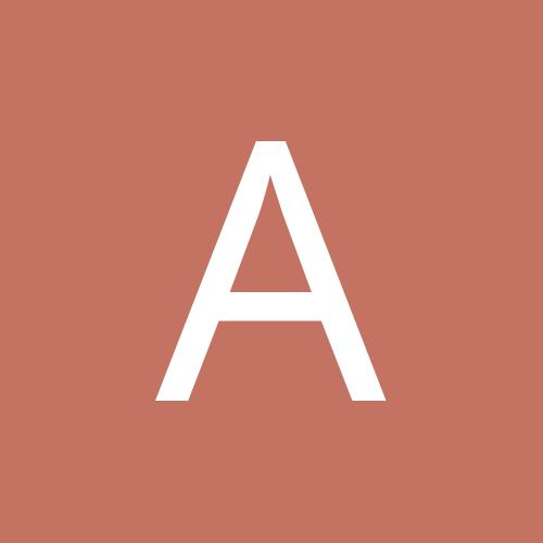 aribal