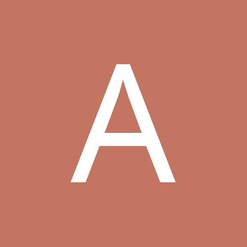 Argon_Muc