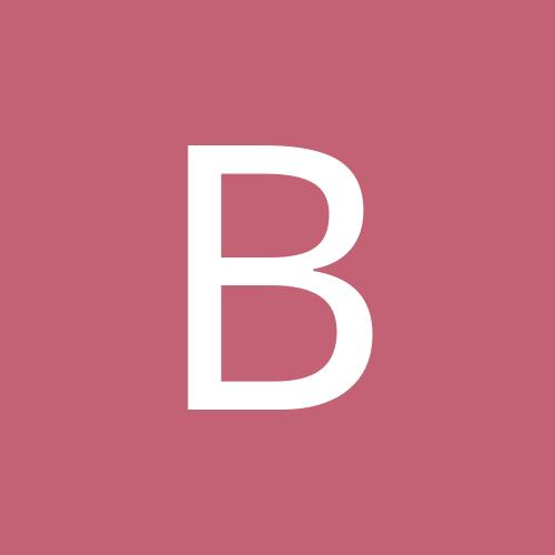 BenniGold