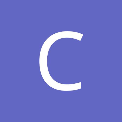 Cheesuz_Crisp