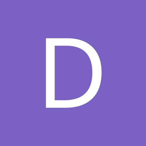 Deetay