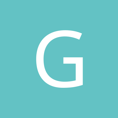 guardine