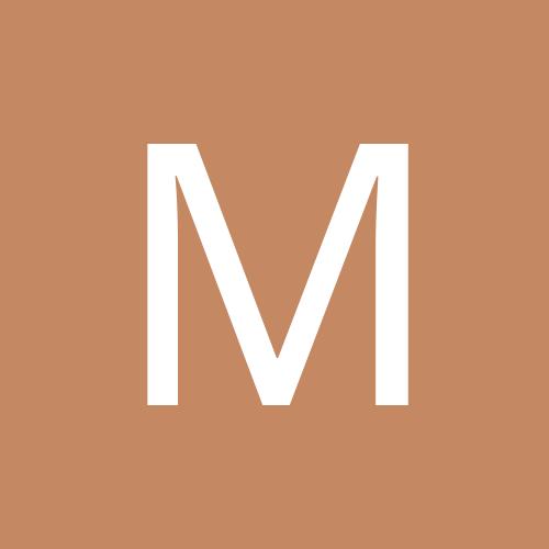 Manuhimself