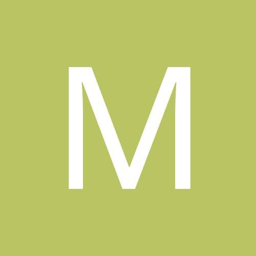 montanaantonio1