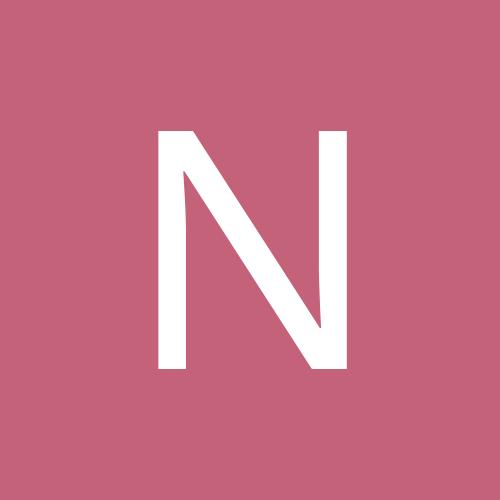 Nivin