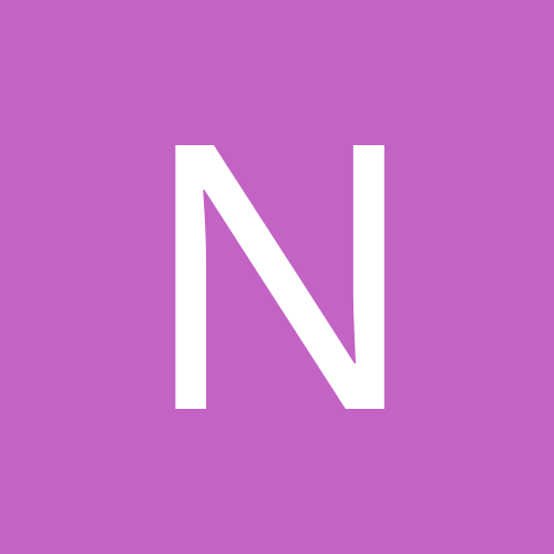 Neuling01