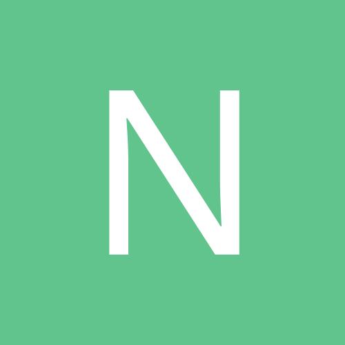 neuintrier