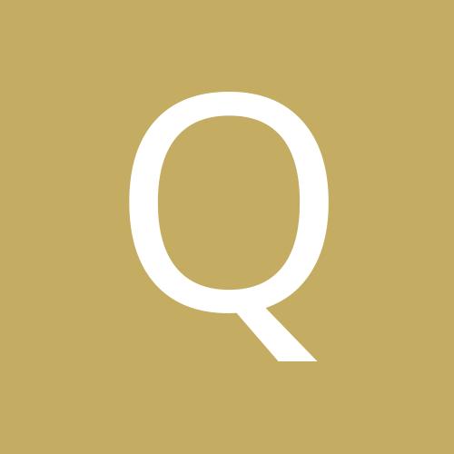 Qualitativ