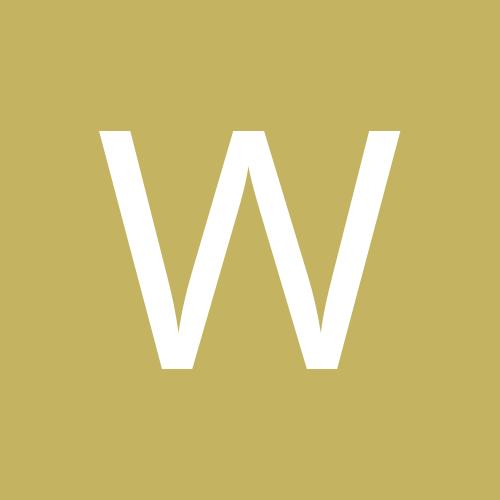 Wulfwho