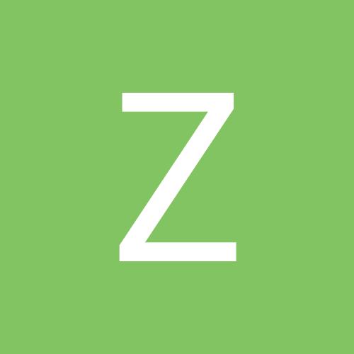 zontlax
