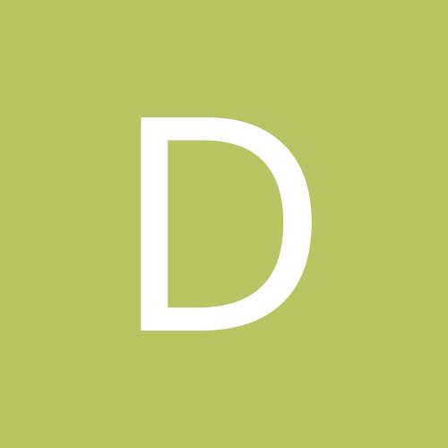 Dantera