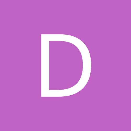 Diescher