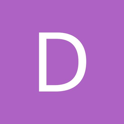 Dman25