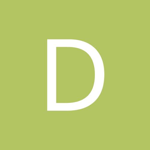 daniel9363