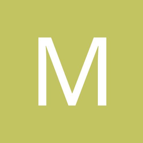 MrXr01