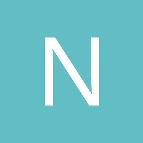 neomon
